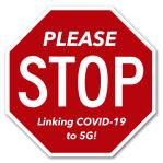 StopCovid-5G
